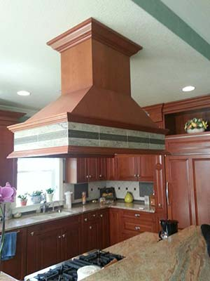 Custom Kitchen Cabinets In Vancouver Wa Cabinet Design